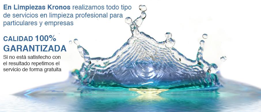 Empresa de limpiezas en valencia limpiezas valencia for Empresas de limpieza en valencia que necesiten personal